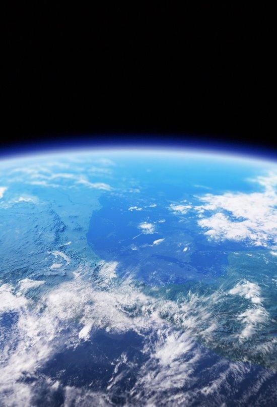 Cómo hemos salvado el planeta en el último medio siglo